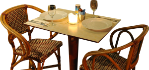 Function Table