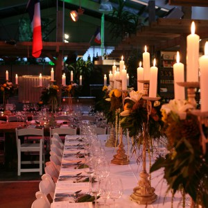 La Cigale Weddings 04