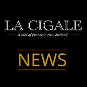la_cigale_news