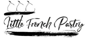 little french pastry