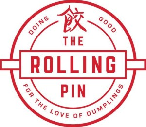 the rolling pin