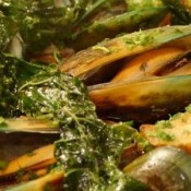 Mussels-with-Jerusalem-artichokes