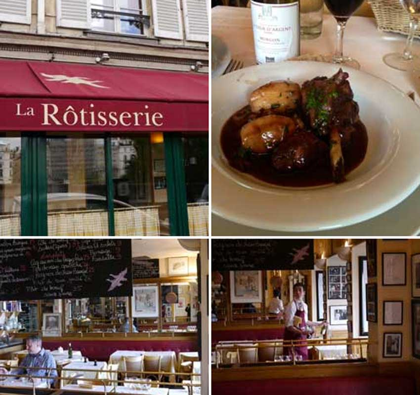 paris-where-to-eat2