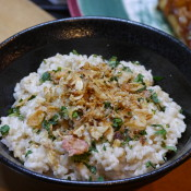 recipe- coconut rice