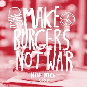 wise boys burgers