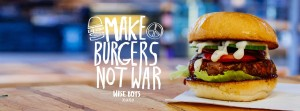 wise boys burgers image
