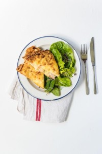 Croque Monsieur 23