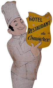 Bistro-143-small.png